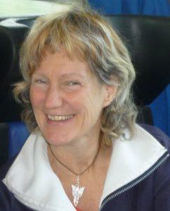 Trudy 2010